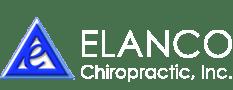 Chiropractic Ephrata PA Elanco Chiropractic, Inc.